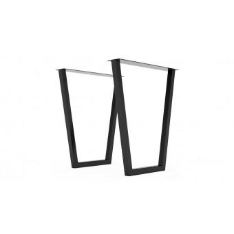 Опора для столов в стиле Loft