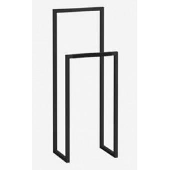 Вешалка напольная металлическая в стиле Loft