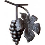 Виноград 52.212 200х140мм