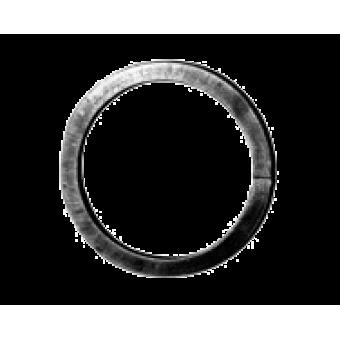 Кольцо 10.401 100мм кв.10