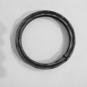 Кольцо 10.401К 100мм кв.10 вальцов.