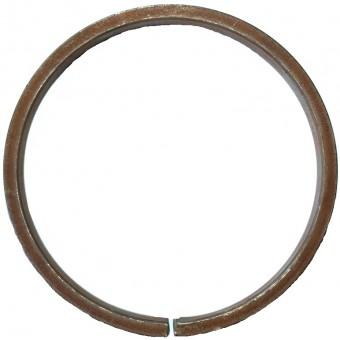 Кольцо 10.424 180мм круг 10