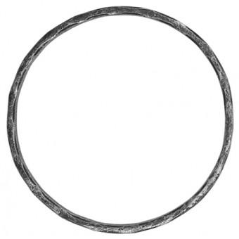 Кольцо 10.433 150мм круг 12