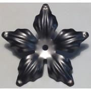 Цветок 14.021.01 D-145мм