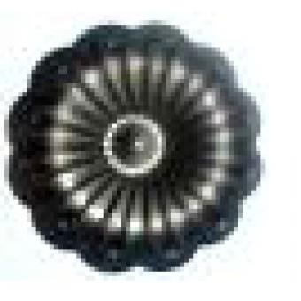Цветок 14.100 D-60мм