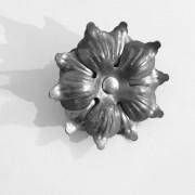 Цветок 50.023 D-90мм