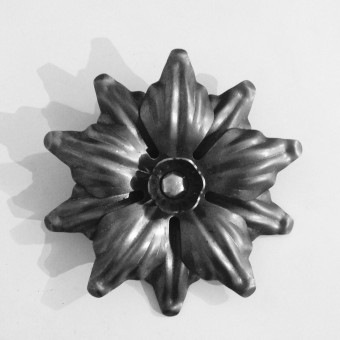 Цветок 50.024 D-150мм