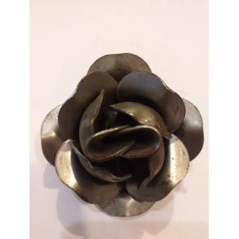 Цветок 50.101 90х70мм