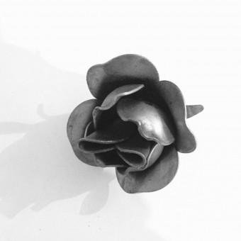 Цветок 50.103 60х45мм