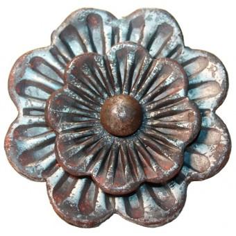 Цветок 50.001 D-95мм