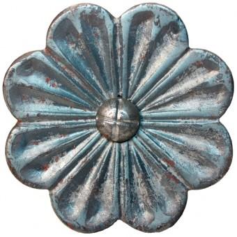 Цветок 50.003 D-95мм