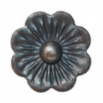 Цветок 50.004 D-62мм
