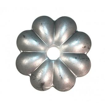 Цветок 50.005 D-60мм