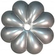 Цветок 50.006 D-90мм