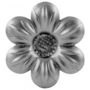 Цветок 50.009 D-60мм