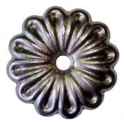 Цветок 50.010 D-70мм