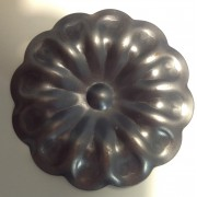 Цветок 50.013 D-100мм