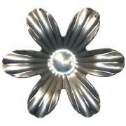 Цветок 50.013 D-95мм