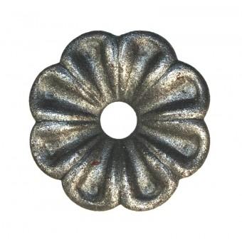 Цветок 50.014 D-60мм
