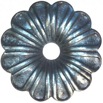 Цветок 50.015 D-95мм