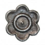 Цветок 50.018  D-40мм