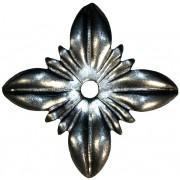 Цветок 50.032 D-80мм