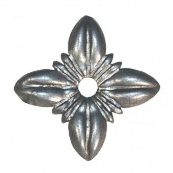 Цветок  50.033 D-60мм