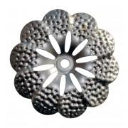 Цветок 50.048 D-68мм