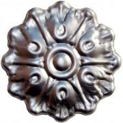 Цветок 50.051 D-100мм