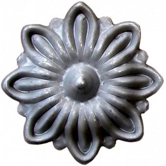 Цветок 50.052  D-95мм
