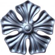 Цветок 50.055  D-115мм