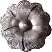 Цветок 50.303 D-150мм