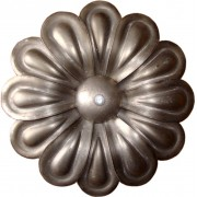 Цветок 50.304 D-175мм