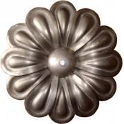 Цветок 50.306 D-140мм