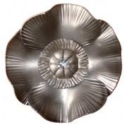 Цветок 50.308 D-120мм