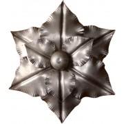 Цветок 50.309 D-245мм
