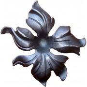 Цветок 52.130 135х115мм