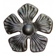 Цветок 52.133 D-90мм