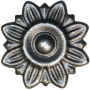 Цветок 52.301 D-55мм