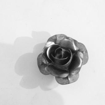 Цветок 53.000 D-80мм
