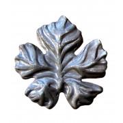 Листок 50.159 70х70мм