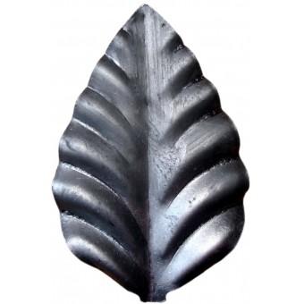 Листок 50.415 95х60мм