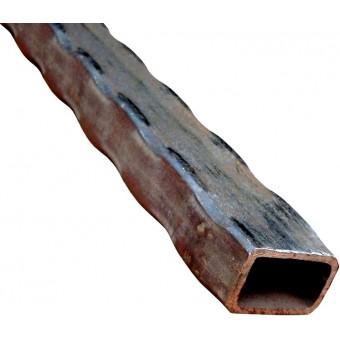 Труба вальцованная Ф020-02 30х20мм