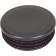 Пластиковая заглушка 62.240  d=16mm