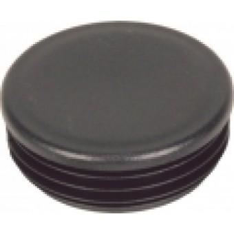 Пластиковая заглушка 62.243 d=25mm